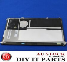 Samsung XE700T1A  LED LCD  LTL116AL02-801 Screen Only