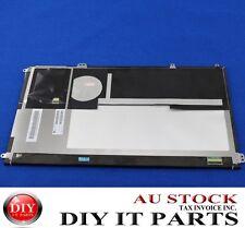 Samsung XE700T1A  LED LCD  LTL116AL02-801 Screen Only