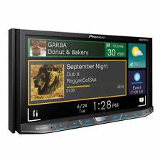 Pioneer AVH-4200NEX Touchscreen Reciever