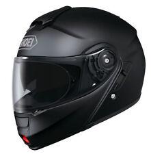 Helme fürs Motorradfahren Shoei M (Innenvolumen)