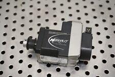Intelligent Mdm1Csz17B4-Eh Mdrive 17 Microstepping Motor
