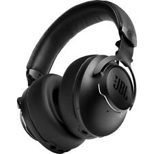 JBL Club One Wireless Over-Ear Noise Cancelling headphones + Bluetooth & Alexa
