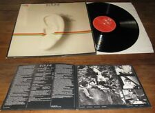 OSCAR PETERSON TRIO/ The Singers Unlimited ‎ - In Tune LP French Press Jazz 73'