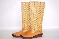 Timberland Kickadilla 84376 Mid Calf Women Boots