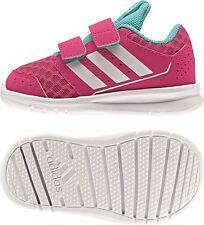 Adidas IK Sport 2 CF Kinderschuhe Babyschuhe Kinder Schuhe AF4524 /C1