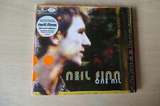 Neil Finn - One Nil (Ltd Edition) CD (2001)