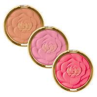 Milani Rose Powder Blush 17g - All Colours