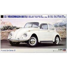 Véhicules miniatures cars 1:24