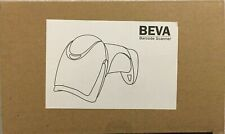 Beva Wireless Handheld Barcode Scanner 2.4Ghz Wireless & Usb 2.0