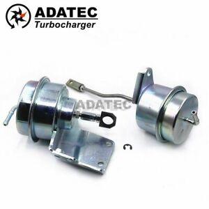 TD04HL Turbo Actuator 49389-01020 for Honda MDX Acura RDX K23A1 2.3L 2300DO-VT.T