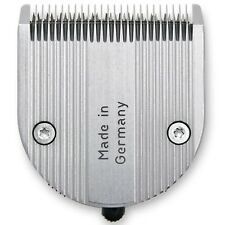 WAHL CLIPPER BLADE Adelar Arco Standard Trimmer 0.8-3mm KM1854-7505