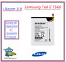 Battery Samsung Galaxy Tab E T560-T561 eb-bt561abe