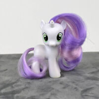 "My Little Pony FIM Cutie Mark Crusaders Sweetie Belle 2"" Brushable Filly"