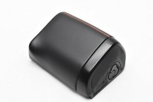 [NEAR MINT Nikon MB-20 Battery Grip For Nikon F4 F4s From Japan #1695