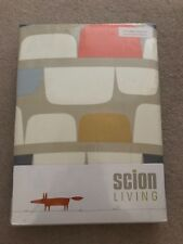 Scion Living 'KIVI' KING Duvet Set BNIP