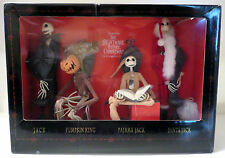 The Nightmare Before Christmas - Limited Edition 2000 Millennium Package Set