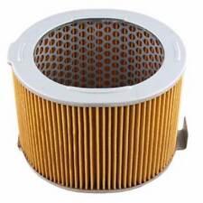 HIFLOFILTRO Filtre air  HONDA CBX 1000 B TOUS LES ANS