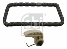 FEBI 47353 CHAIN SET OIL PUMP DRIVE