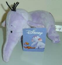 Winnie the Pooh & Friends Beanbag Plush Character Toys