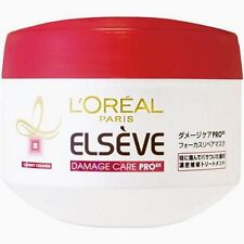 L'oreal Damage Care ProEX Hair Treatment Mask 200ml