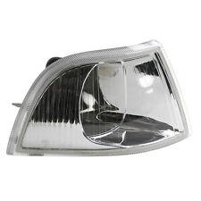 Volvo V40 VW 1995-2004 & S40 MK1 1995-2003 Right Off Side Indicator Light Lamp