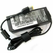 New Replacement Laptop Charger For Lenovo Ideapad Yoga