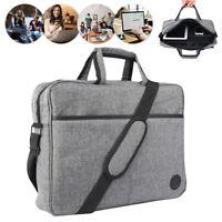 Notebook Laptop Tasche bis 15 Zoll, für Dell Sony Netbook MAC Tasche Tablet