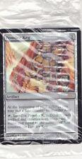 Promo 2x Quantity Individual Magic: The Gathering Cards