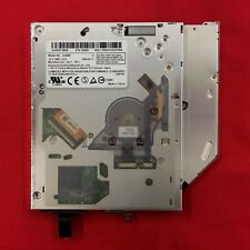 "Apple Macbook Pro 15"" Unibody A1278, A1286 2009-2012 Superdrive  UJ898 678-0592F"