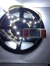 LED Kitchen lights, Display Lights, Cabinet LED 2M LED's Cool White + LED Driver