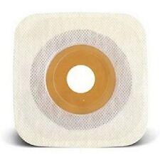 "ConvaTec Esteem Synergy® 405479 Two-Piece Skin Barrier, 1-3/8"" Pre-Cut"