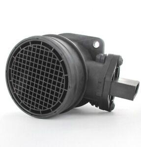Luftmassenmesser Seat Leon : LEMARK LMF057
