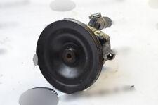 OPEL Frontera A MWL4 2.4i 92 KW Servopumpe Hydraulikpumpe Lenkpumpe 26016947