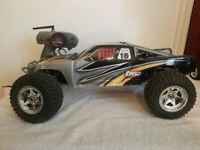 1/10 Losi Desert Rc Truck RTR NEW MOTOR 13T Speed T