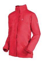 Abrigos y chaquetas de hombre rojo talla S