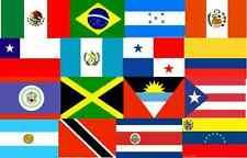 Latino IPTV Service Puerto Rico Mexico Centro America Spain VOD