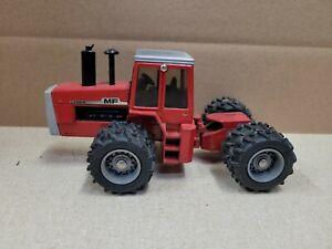 Ertl Massey Ferguson 4900 Tractor 1/32 MF-1691-B