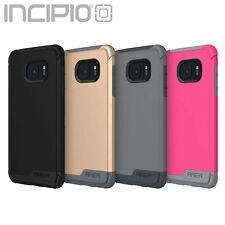 Area For Incipio Samsung Galaxy S7 Case DP Shockproof Slim Hybrid 2 Layer Cover