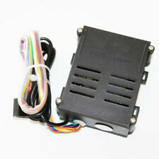 Leaving & Come Home Function Auto Light Sensor For VW Jetta Passat B5 Golf MK4
