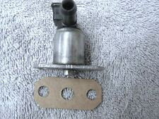 MERCEDES 107 108 109 116 3.5 & 4.5 Cold Start Spray Valve Excellent 000 071 3437
