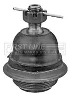 First Line Front Lower Ball Joint  FBJ5686 - GENUINE - 5 YEAR WARRANTY