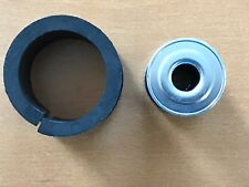 Fits Nissan Altima , Maxima Quest Murano  Steering Rack and Pinion Bushing Set