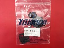 OEM Tillotson RK-14HU CARB REPAIR KIT OLYMPYK 234 340 335 940 542SAW  READ DESC