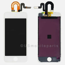 White iPod Touch 6 6th Gen Generation LCD Display Screen Touch Screen Digitizer