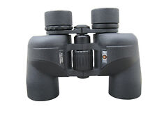 Visionking 8x42 Military Waterproof Bak4 Super Binoculars Telescope Rubber Coat