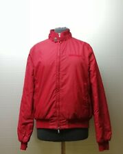 North Sails | giacca donna interno pile Tg. L | woman's light jacket size L