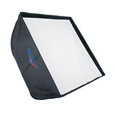"GTX Studio 12x79"" Quick Fold Softbox w/ Bowens Ring"