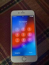 Apple iPhone 6 - 16GB - Gold (Unlocked) A1549 (CDMA + GSM)