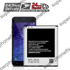 B650AC B650AE Battery for Samsung Galaxy Mega 5.8 Galaxy Mega Duos GT-I9152