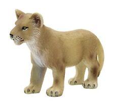 LION CUB STANDING Replica 387011 ~ FREE SHIP/USA w/ $25.+ Mojo Products